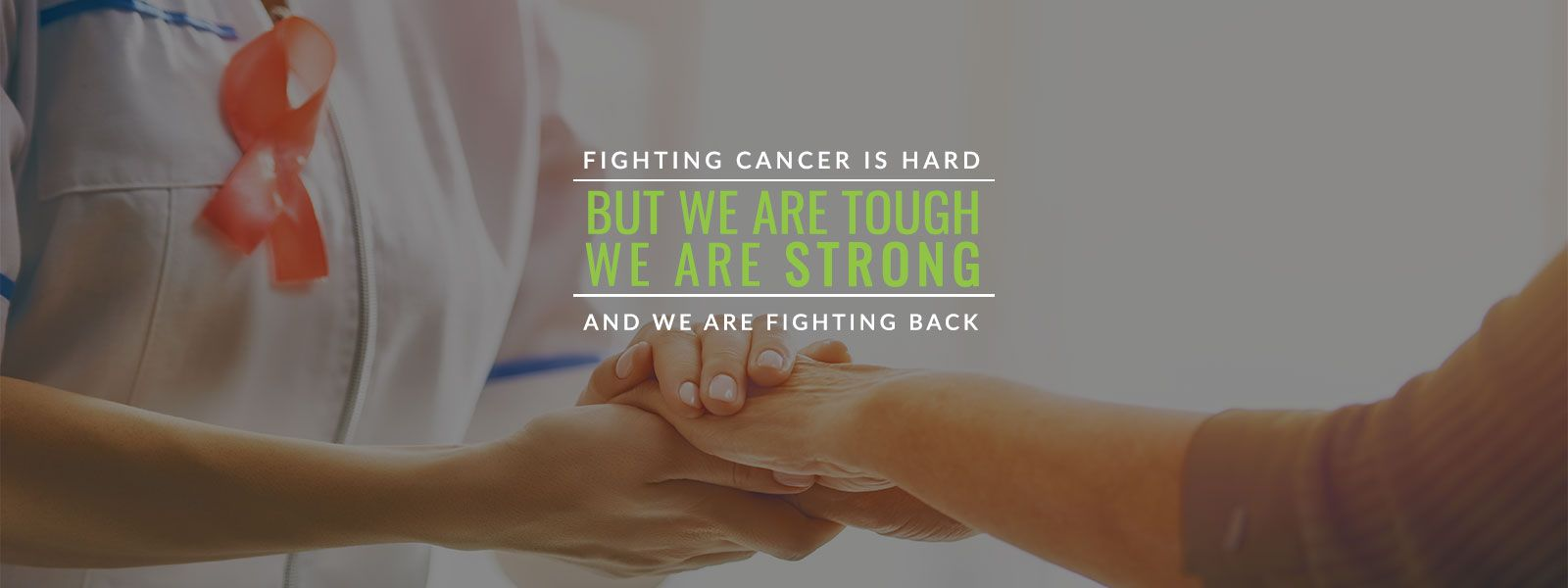 Cancer Cure Treatment in India | Tumour Therapy Madurai | Cancer