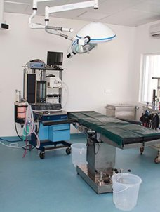 cancer-treatment-center-image-gallery